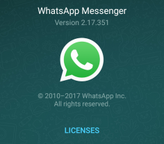 Membuat Link Chat Ke Whatsapp Di Website Anda